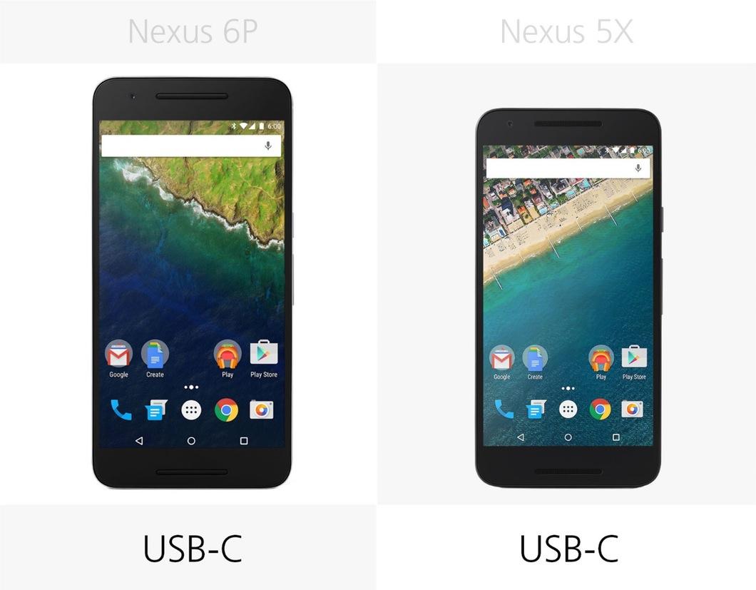 nexus-6p-vs-5x-comparison-15