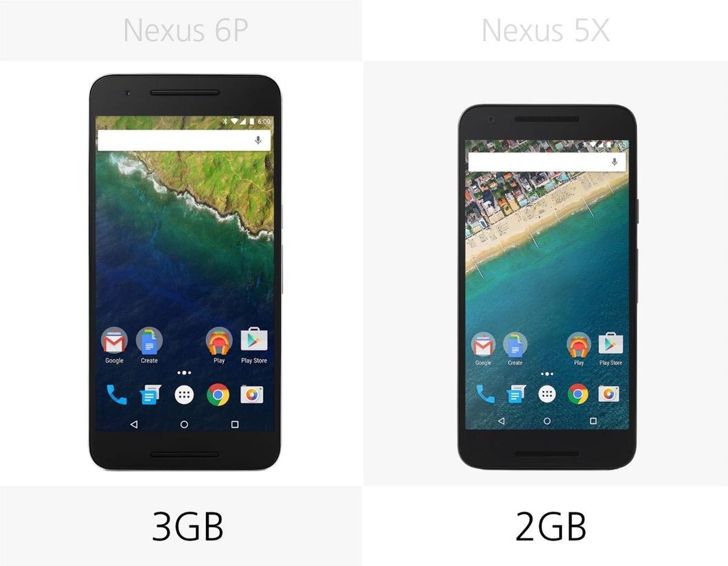 nexus-6p-vs-5x-comparison-17