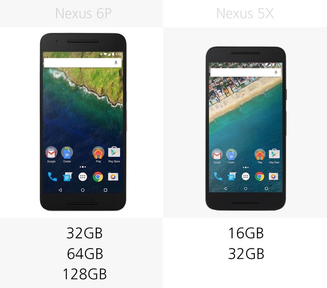 nexus-6p-vs-5x-comparison-20