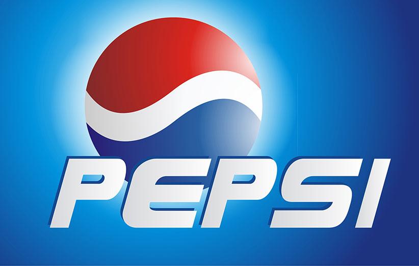 گوشی پپسی P1