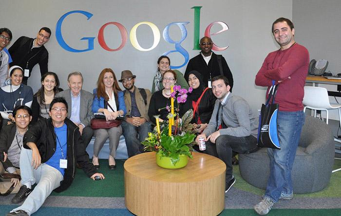 11-6-12-group-shot-google