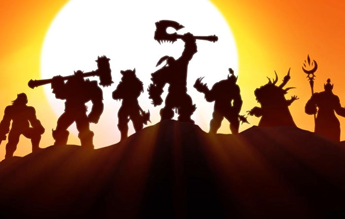 Blizzard-Is-Still-Searching-for-Next-World-of-Warcraft