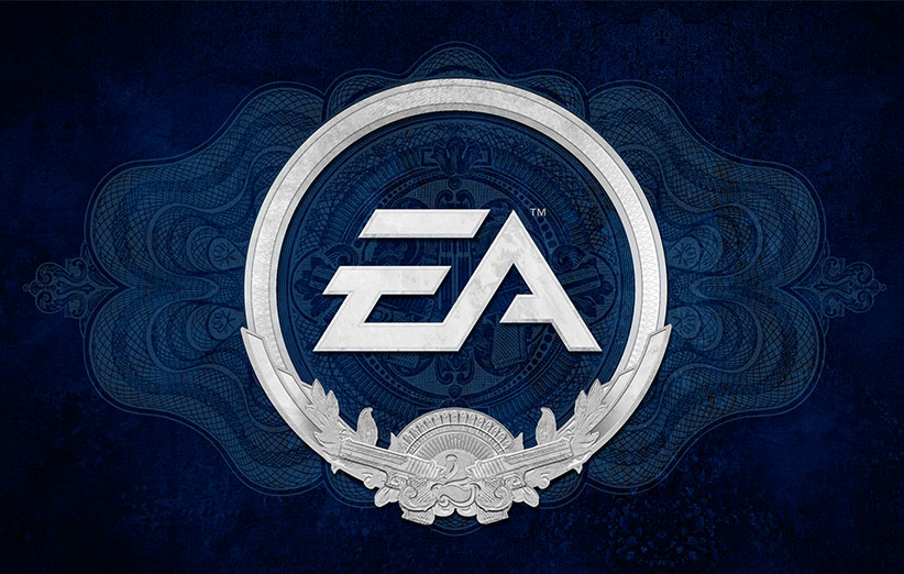 EA-action-open-world-game