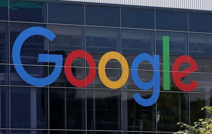 پنج راه موفقیت از زبان گوگل