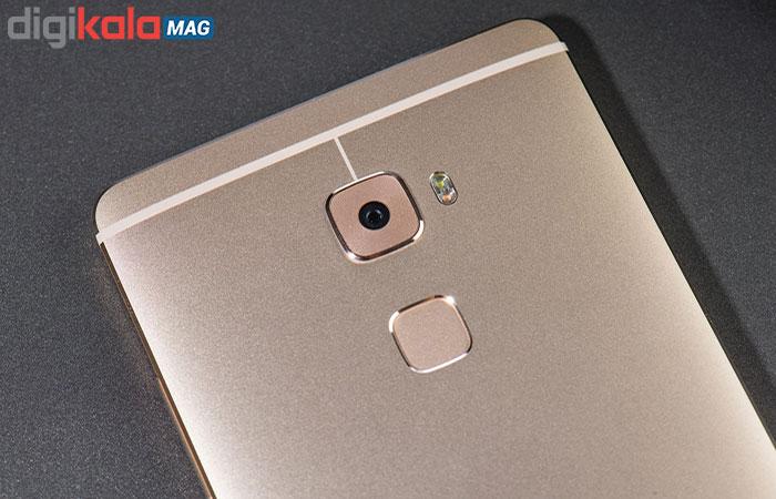 Huawei Mate S Review_02