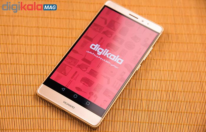 Huawei Mate S Review_04