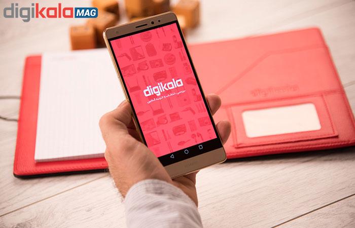 Huawei Mate S Review_07