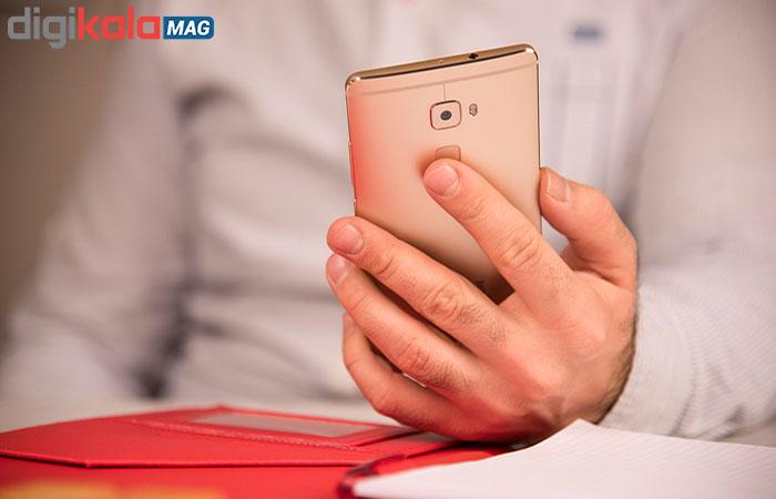 Huawei Mate S Review_08