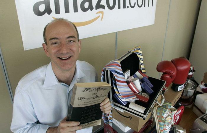Jeff_Bezos_05
