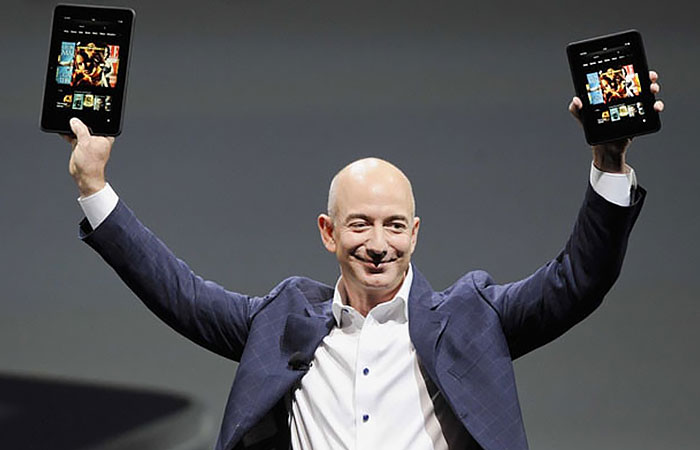 Jeff_Bezos_07
