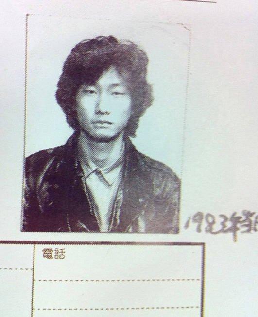 جوانی هیدئو کوجیما