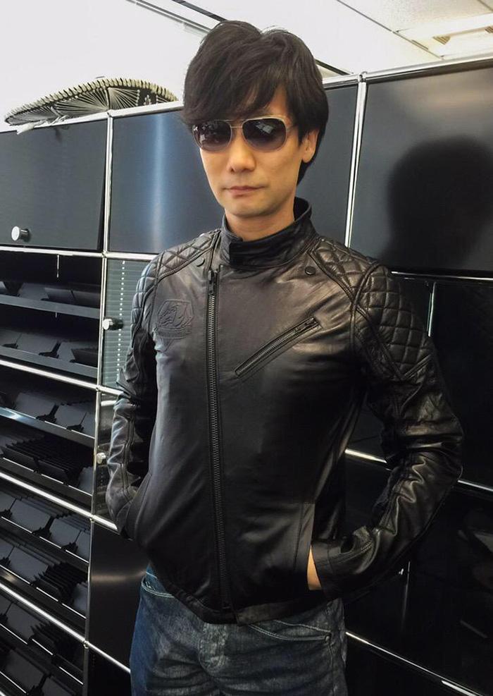 Kojima_Puma_Jacket