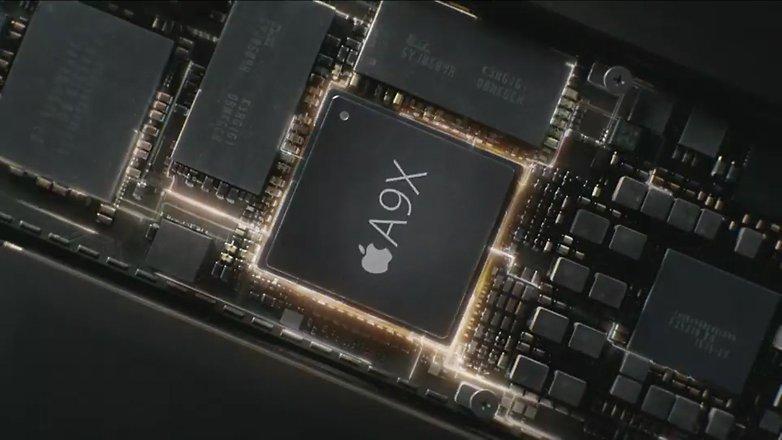 apple-a9x