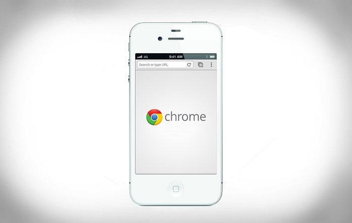 chrome-ios-update