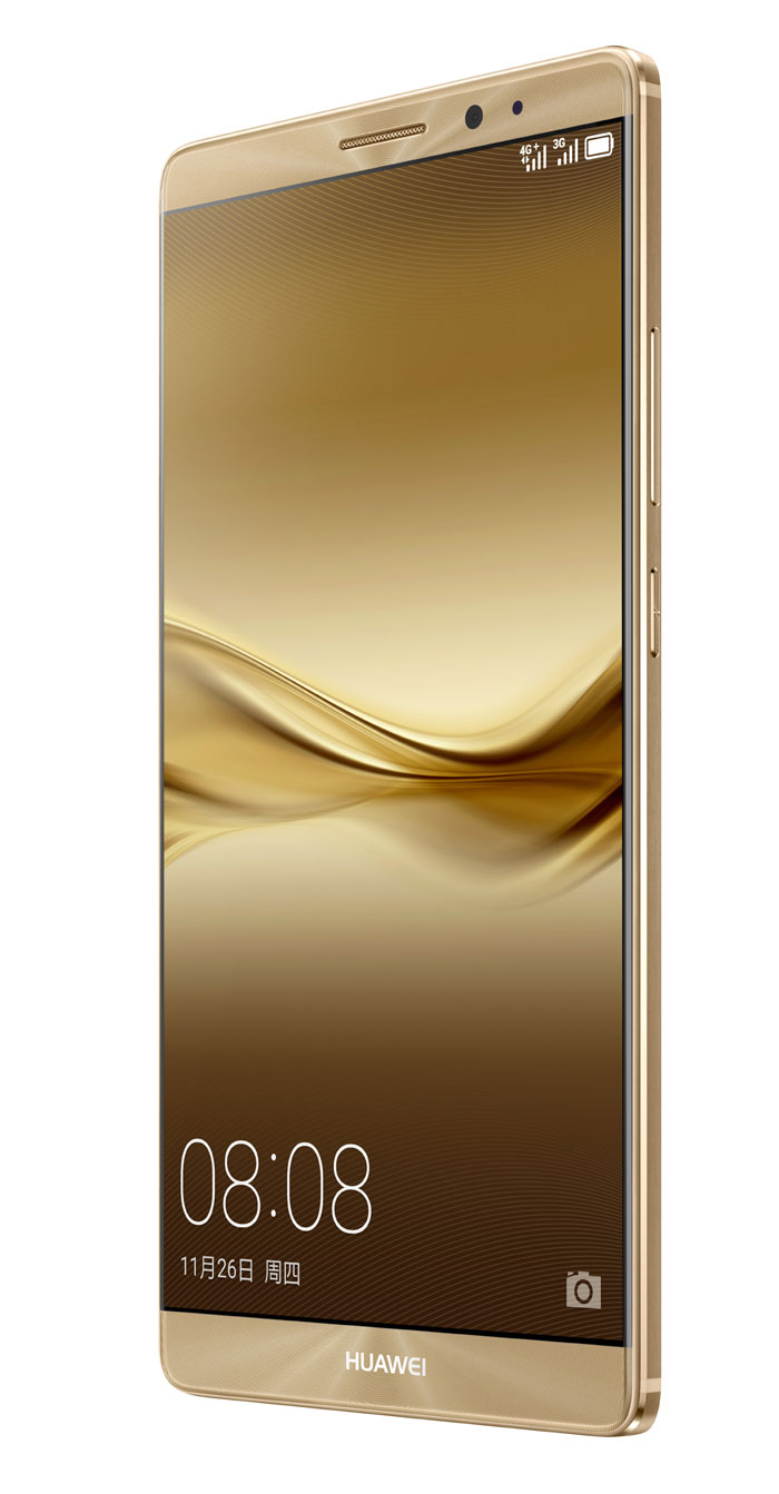 huawei-mate-8-official__01