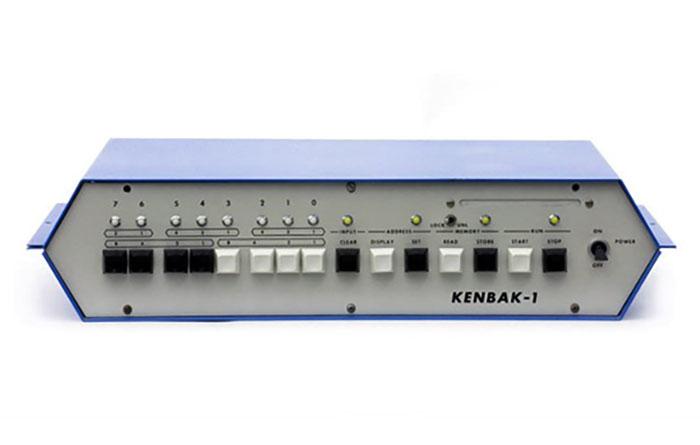 kenbak1-chm-1-620-1382139928