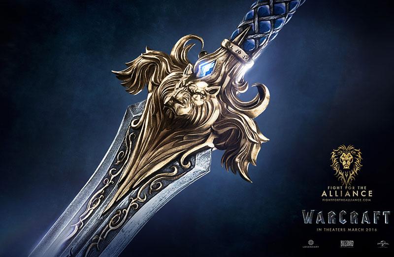 warcraft- alliance-wallpaper