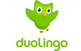 دولینگو آموزش زبان