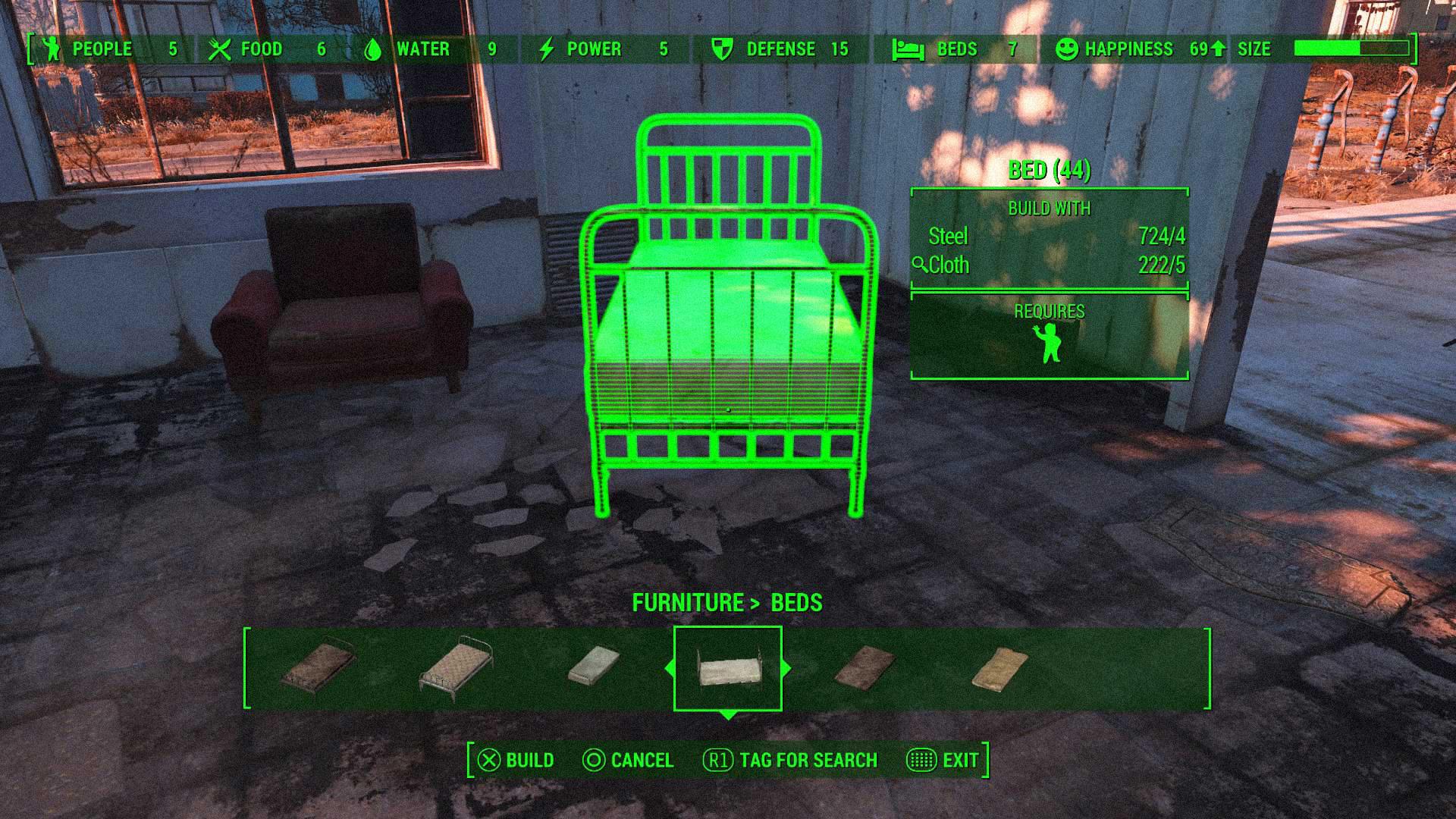 1-Fallout-4_20151103155645