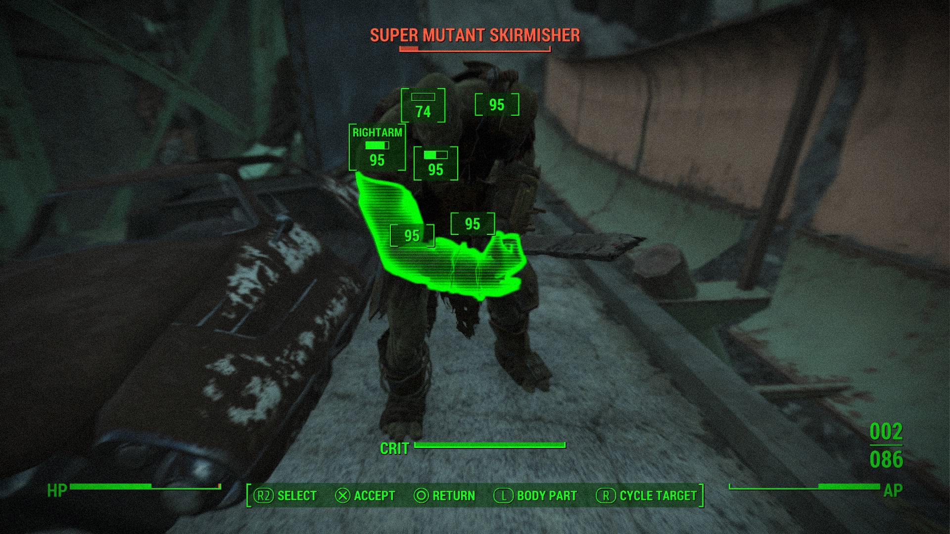 1-Fallout-4_20151208220256