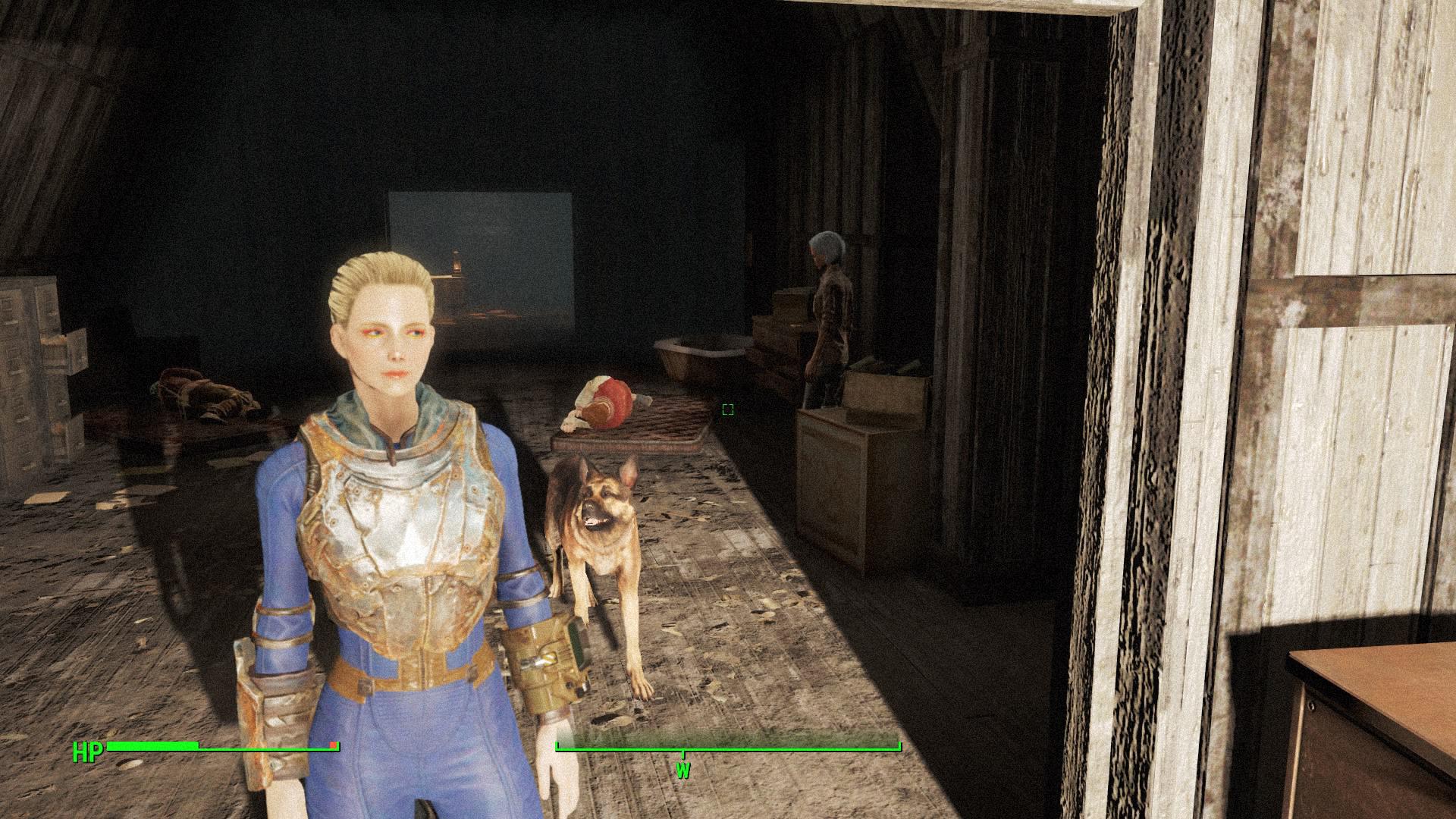 1-Fallout-4_20151208222957