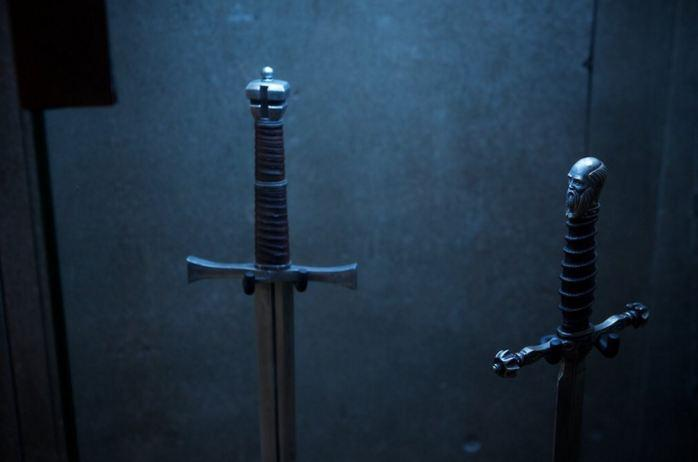 Assassin'sCreedMovie