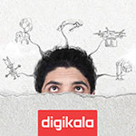 مرکز نوآوری دیجیکالا