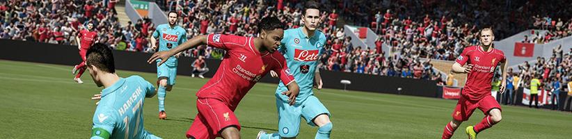 FIFA01-new
