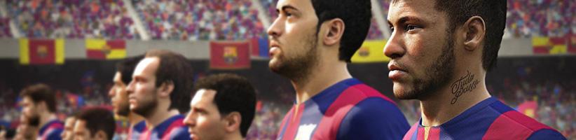 FIFA02-new