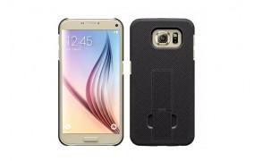 Galaxy S7 Case