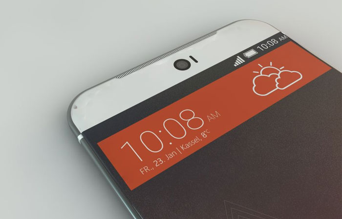 HTC_One_M10_Rumor_Review_02