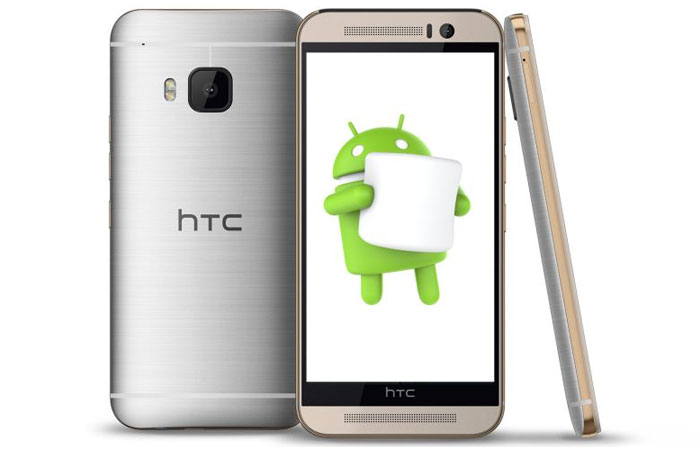 HTC_One_M10_Rumor_Review_03