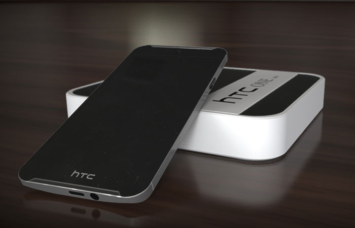 HTC_One_M10_Rumor_Review_04