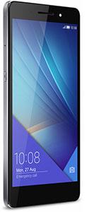 Huawei_Honor_7_Review_09