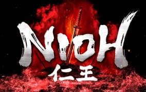 بازی Nioh برای پلی استیشن 4