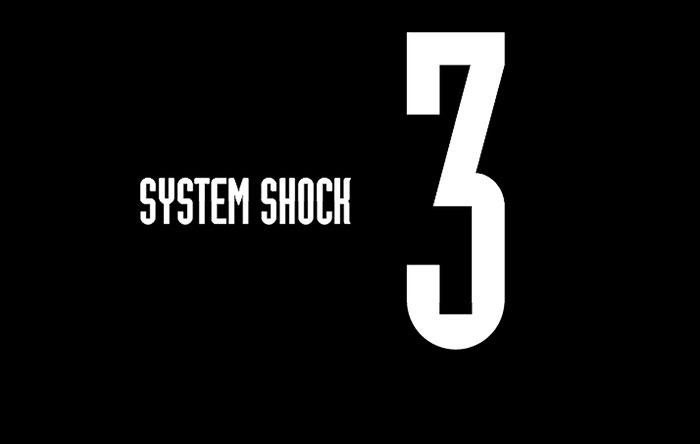 بازی سیستم شاک 3