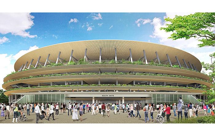 japan-olympic-stadium-kk2