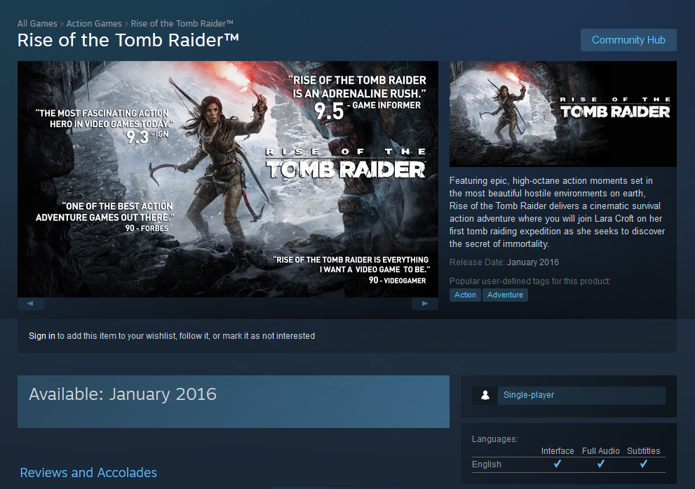 rise-of-the-tomb-raider-steam