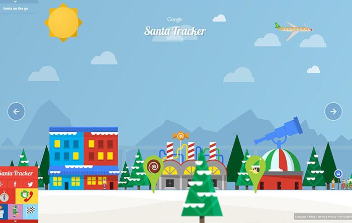 santa-cover-google
