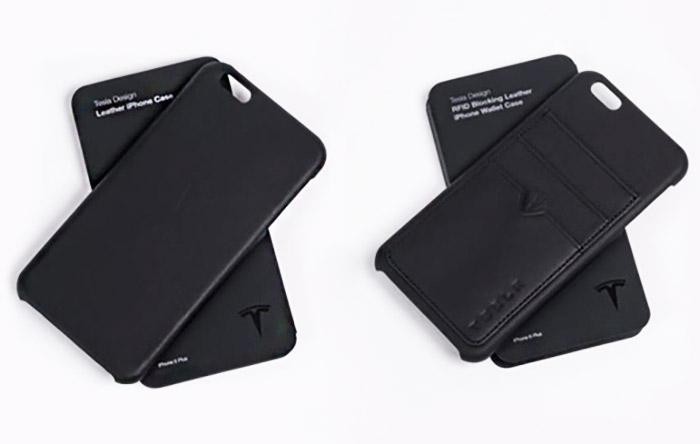 tesla-iphone-leather-640x326