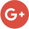 گوگل-پلاس