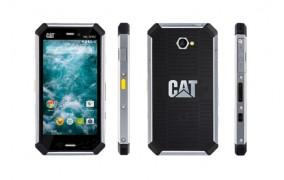 CAT S50c Mobile