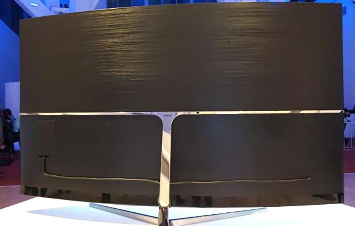 KS9500-samsung-curved-tv---v-stand