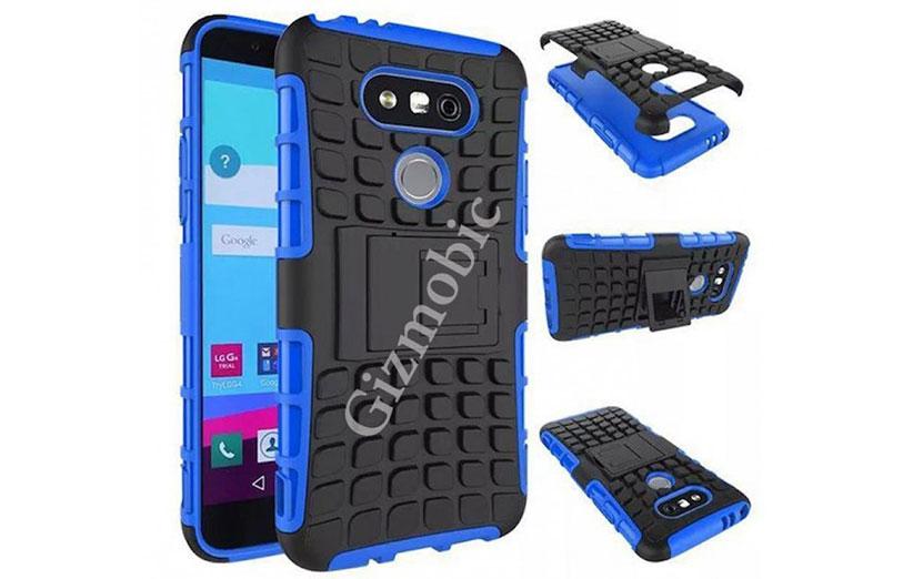 LG-G5-Case-1