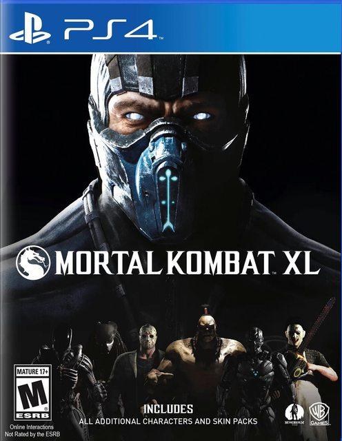Mortal-Kombat-XL-1