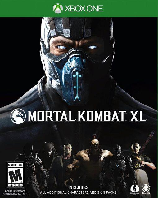 Mortal-Kombat-XL-2