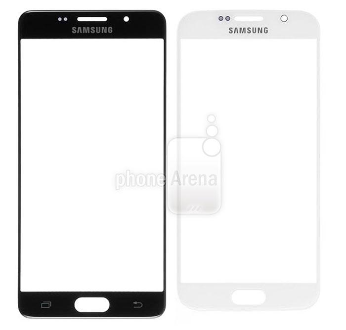 Samsung-Galaxy-S7-front-panel