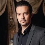 محمد سلوکی (مجری تلویزیون)