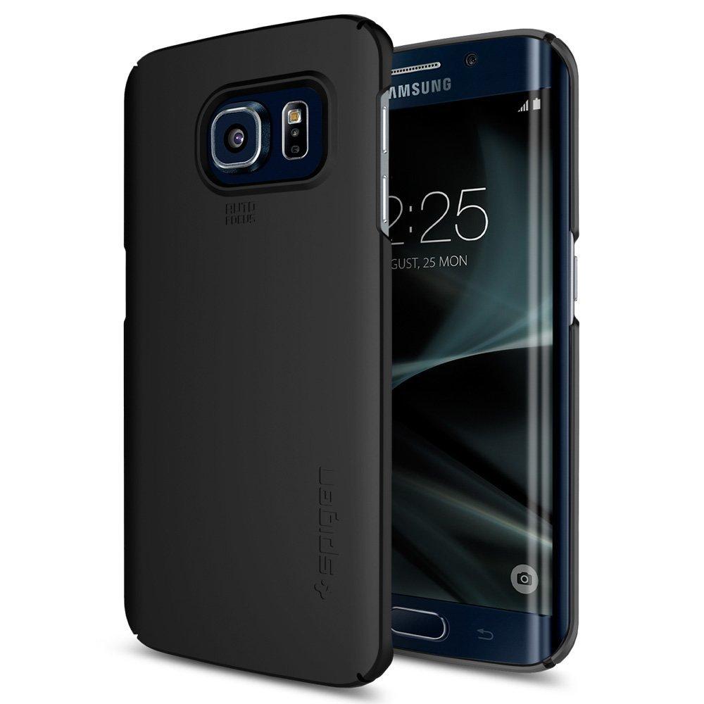 Spigen-Galaxy-S7-Edge-Plus-case-1