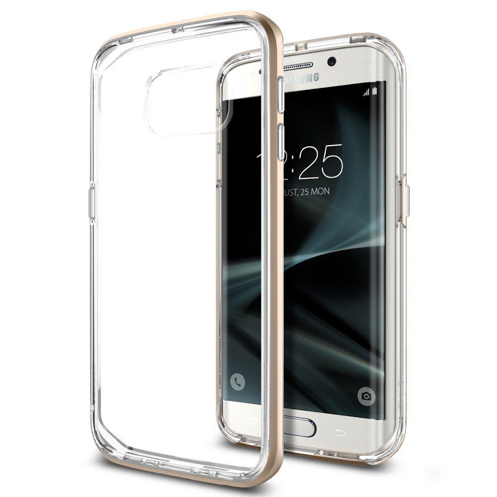 Spigen-Galaxy-S7-Edge-Plus-case